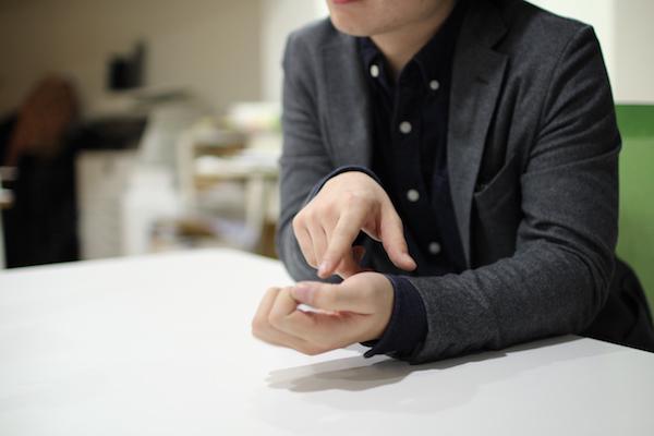 就活の企業研究で見るべき、たった3つの重要指標とは?