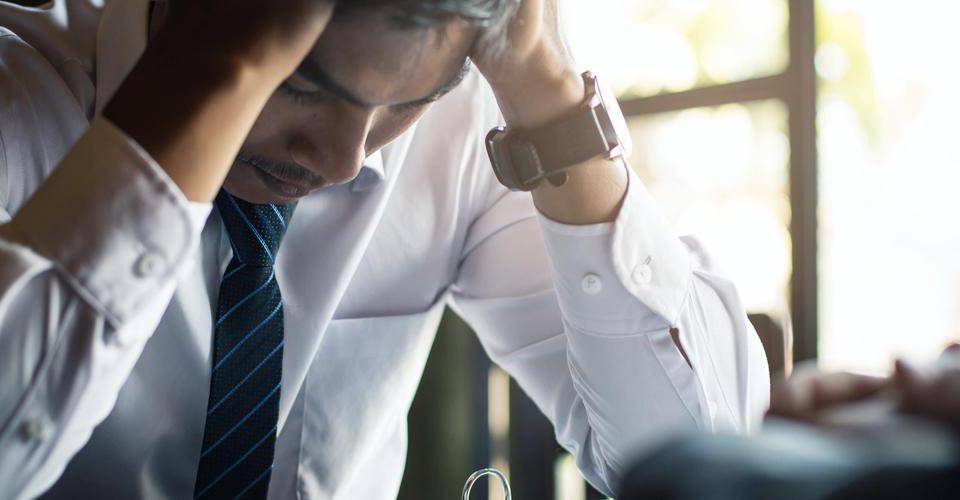 「就活どうしていいかわからない...」よくある5つの悩みに!現役人事の処方箋